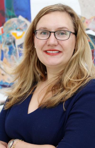 Amelia K. Boehme, PhD, MSPH