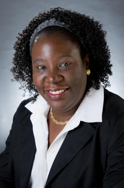Karen L. Bell, MD
