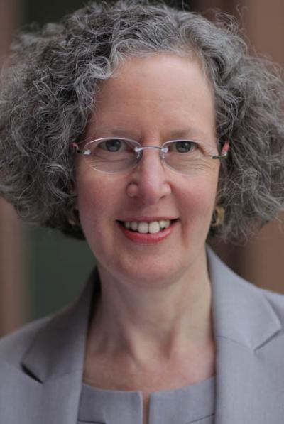 Karen S. Marder, MD, MPH