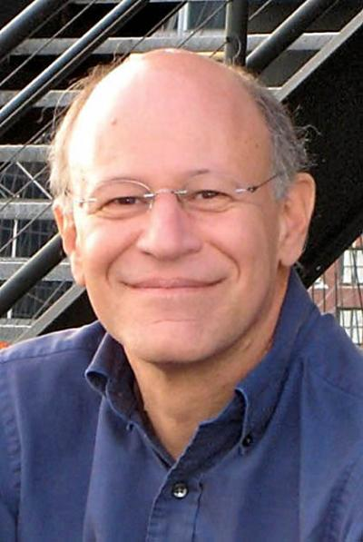 Larry Abbott, PhD