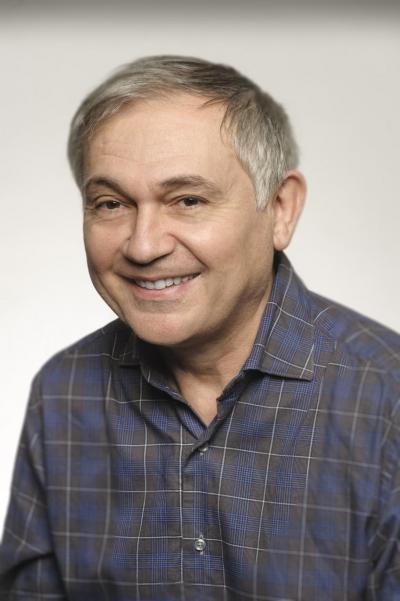 Ottavio Arancio, MD, PhD