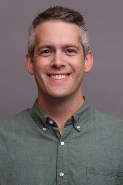 Robert C. Bauer, PhD
