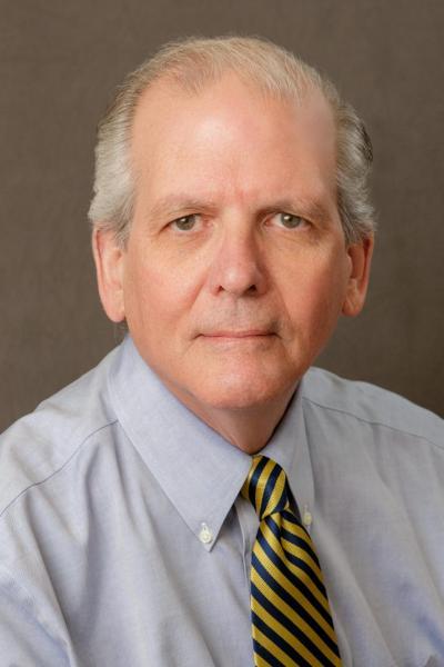 Timothy H. Bestor, PhD